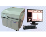 X-RAY FLUORESCENCE SPECTROMETERS CGX-102